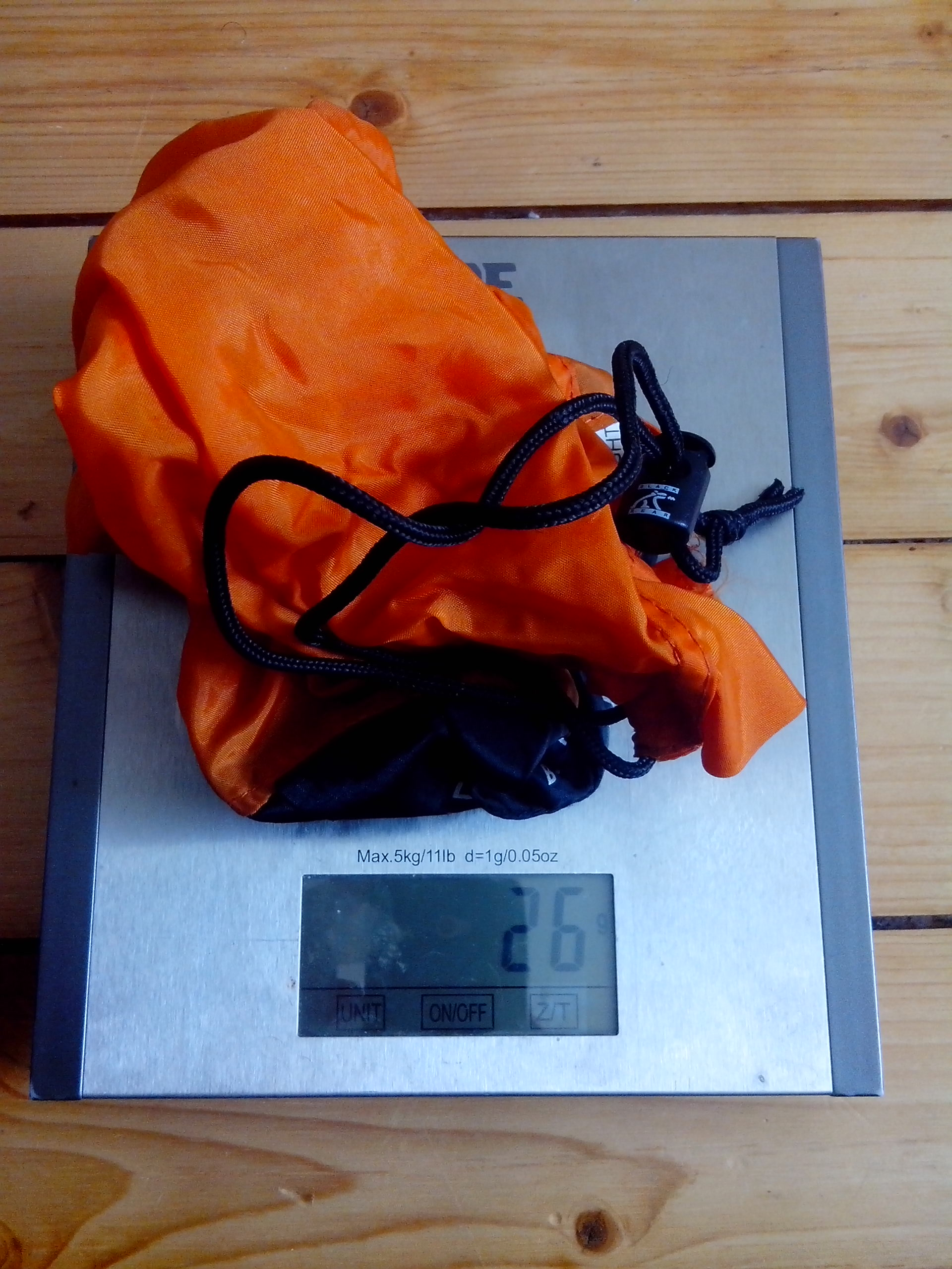 UKHammocks UQ weight #2/2