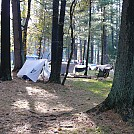 2014 Fall MAHHA by tat2ITgeek in Group Campouts