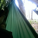 Relaxin' by gl2060 in Hammocks