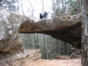 Red River Gorge Trip