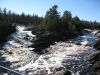 Jay Cooke State Park 2010