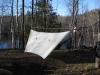 Jay Cooke State Park 2010 by beep in Hammock Landscapes