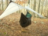 Winter Hammock by Coldspring in Hammocks