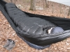 Warbonnet Black Mamba Topquilt by Coldspring in Topside Insulation
