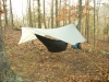 Maccat Ultra by Coldspring in Tarps