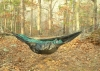 Warbonnet Travel Hammock