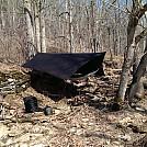 Spring gear trip adair by gnarus8429 in Homemade gear