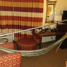 Hotel Hang by gnarus8429 in Tips  and Tricks