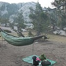 Long Lake perfect hang by emigrant1 in Hammock Landscapes