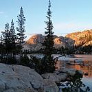 Sierra Hangs 2013 by emigrant1 in Hammock Landscapes