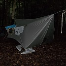 DIY Tarp by mudburn in Tarps