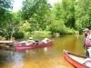 2008 Pm River Trip