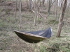 Diy Hammock by JerryW in Hammocks