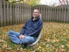 Jerrychairseated1 by JerryW in Images for homemade gear forums directions