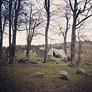 img 20150928 203404 by longstrangetrip in Hammock Landscapes