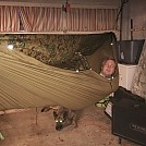 New Camo Overcover by WesArnold in Hammocks