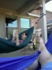 Hammocking Is.... by Throkda in Hammocks