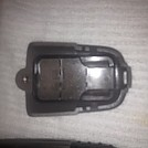 Garmin 60CSx GPS by shipsgunner in Other Accessories not listed