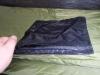 Blackbird Pocket Mod by angrysparrow in Homemade gear