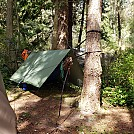 PNW Spring Hangcon 2019 by samesons in Group Campouts