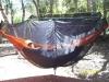Silverwood Camping #2 by Kokak in Hammock Landscapes