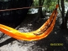 Silverwood Camping #2 by Kokak in Hammock Landscapes