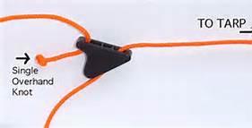 Line Locks