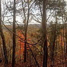 2015 Adventure Hiking Trail, Harrison Crawford State Forest, Indiana by indianahiker in Hammock Landscapes