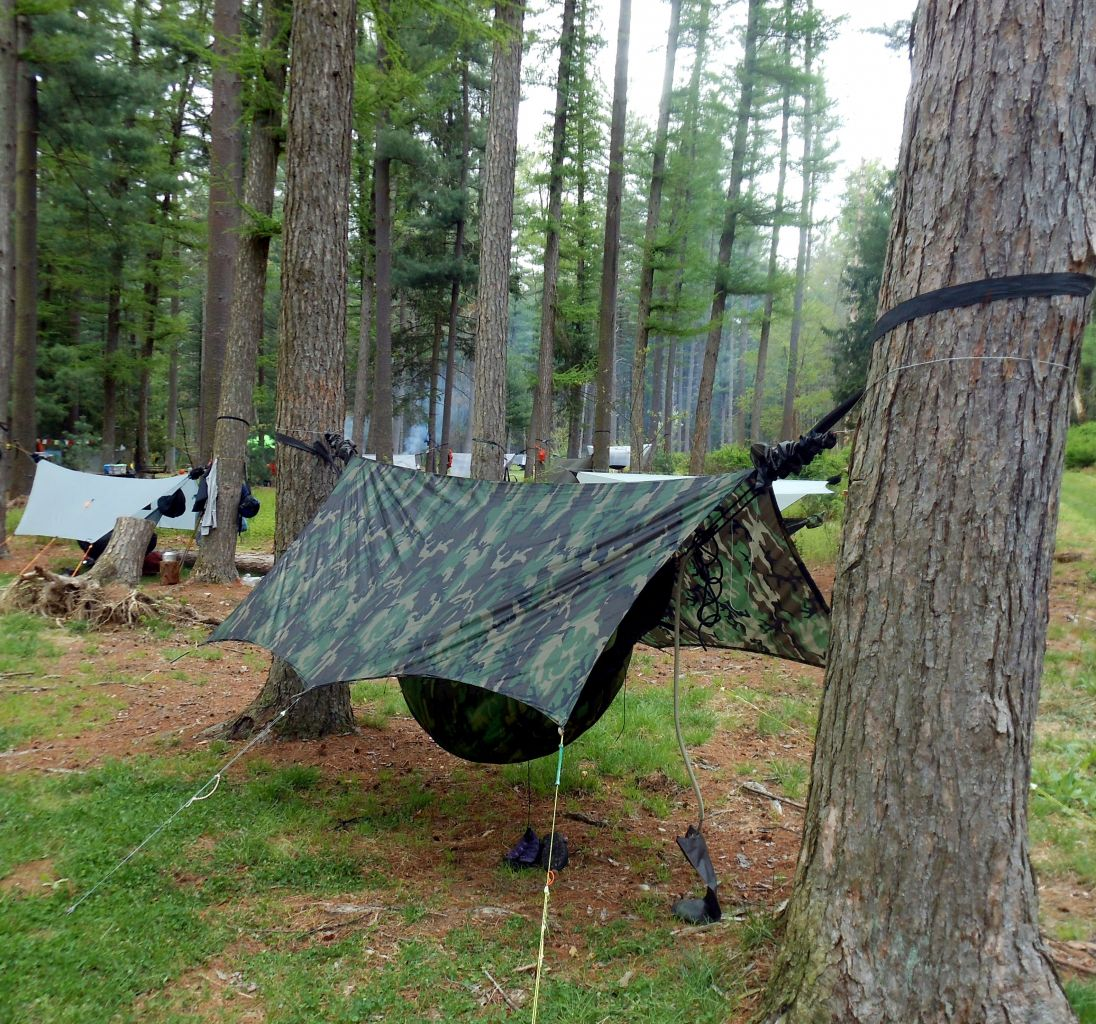 survivor room hammock the camping comfortable img us lightweight loadout army hennessy