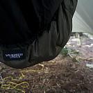 Some Wilderness Logics goodness. by NCBob in Hammocks