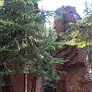 SHT - Split Rock Loop by brino in Hammock Landscapes