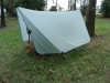 Custom Oes 11x10 by J_Squared in Tarps