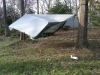 Double Hang by J_Squared in Tarps