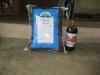 2.9 lb Cluster Stuff Quilt in 1 lb Cluster Stuff bag
