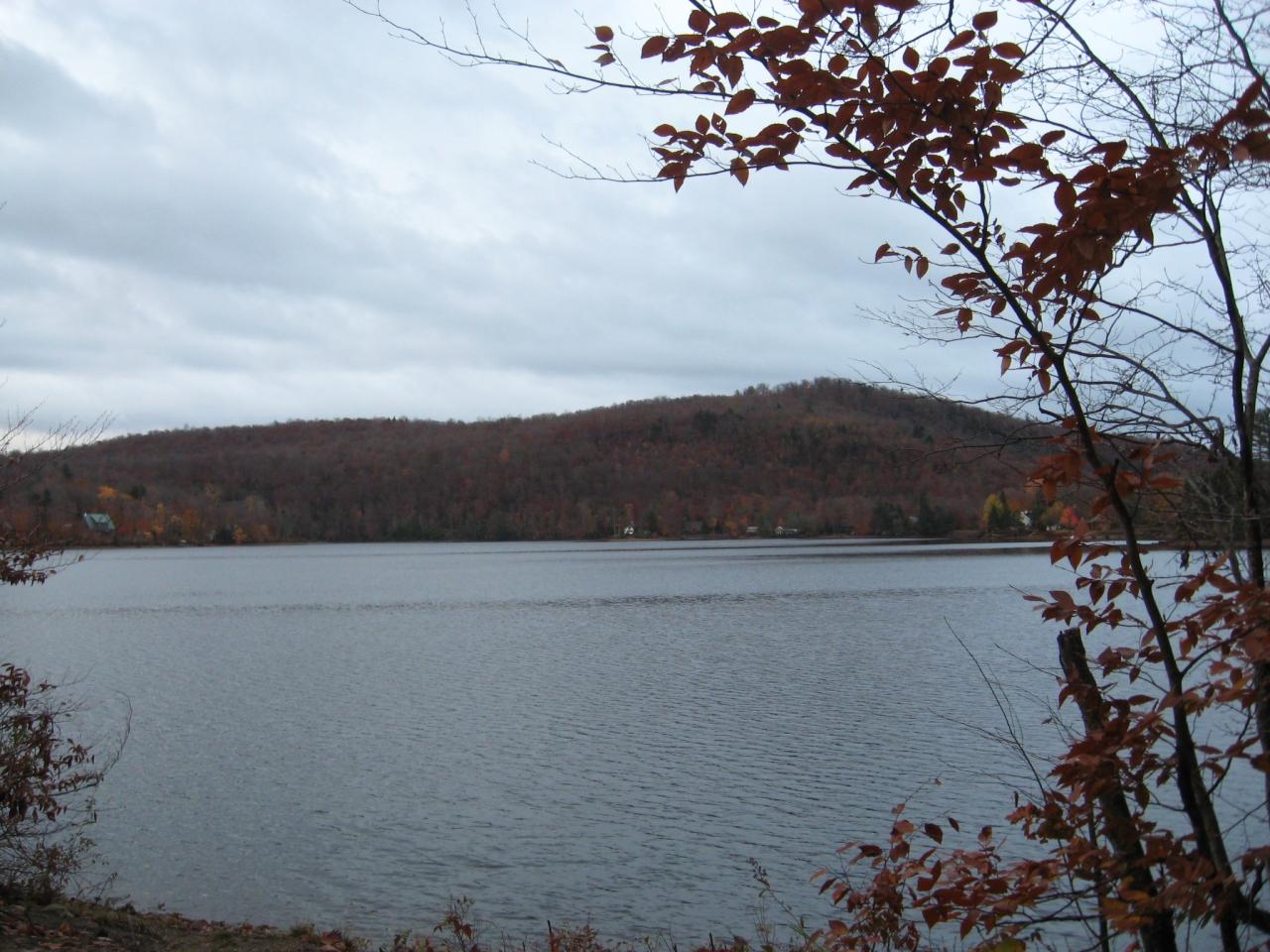 North Lake Ny