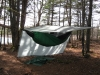 My Hammock by dragonfly.hiker in Hammocks