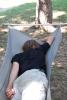 HLH in lower spreader bar hammock by GrizzlyAdams in Homemade gear