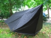 Removeable Beak For Maccat Deluxe by GrizzlyAdams in Tarps