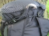 Mesh Sack For Golite Ion by GrizzlyAdams in Homemade gear