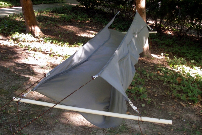 Medium image of bridge hammock  archive    page 3   hammock forums   hammocks and hammock camping   elevate your perspective