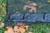 underbody for bridge hammock by GrizzlyAdams in Homemade gear