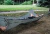 wide body bridge hammock