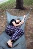 wide body bridge hammock by GrizzlyAdams in Homemade gear