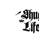 shuglife