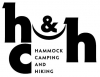 Logo Idea by Cannibal in Group Campouts