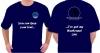 Wb T-shirt