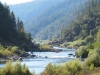 Wild And Scenic Rogue River, Or by FreeTheWeasel in Hammock Landscapes