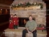 Christmas In The Smokies-2009