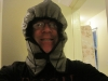 Dejoha Bomber Hood by JohnSawyer in Images for homemade gear forums directions