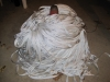 3000' Mule Tape by JohnSawyer in Images for homemade gear forums directions